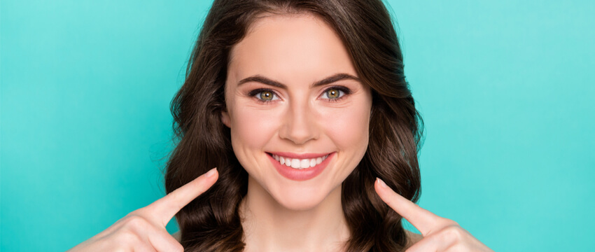 Clear Aligners vs Braces – Deciding The Better Orthodontic Treatment