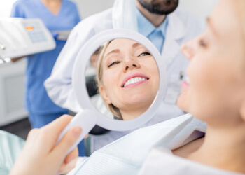 causes tooth pain relief coopers plains